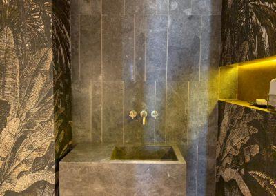 duplex d-jk contracting-salle-de-bains